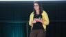 Sue Caulfield: Forget Rosetta Stone - Bring on Visual Language