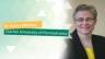 Dr. Karen Whitney: Clarion University of Pennsylvania