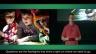 #ACPA15 Tony Doody: Curiosity, Chaos & a Kid in a Candy Shop
