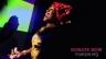 CLGBTA: Cabaret 2015
