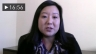 Amanda Assalone – Exploring the College pathways of Asian American Community College students and the model minority myth