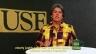 Vasti Torres:  Justifying Student Affairs Programs