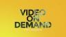 ACPA Leadership Training on ACPA Video on Demand