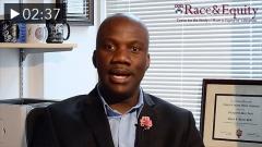Facilitating a Dialogue Around Race