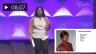 ACPA Powered by Pecha Kucha: Geralyn Williams - I'm NOT Wonder Woman: GA Wellness and Higher Education