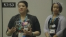 Dr. Diana Natalicio: 2014 #ACPArethink Presidential Symposium