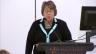 Dr. Martha Kanter: 2014 #ACPArethink Presidential Symposium